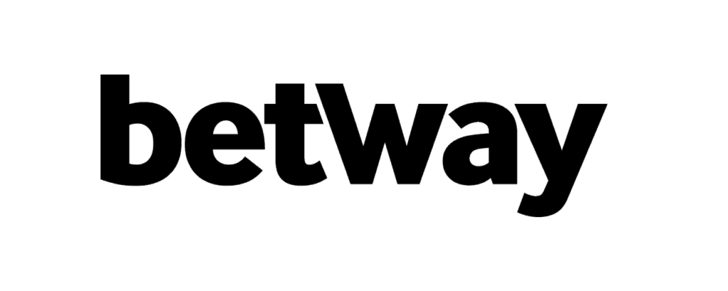 Betway